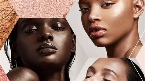 Fenty Beauty Has a New Shade Finder Quiz for All Its