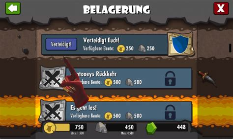 dungeon_keeper_android_30