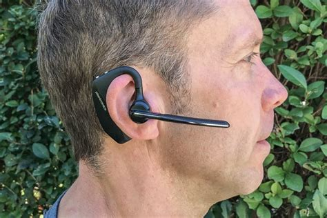 The Best Wireless Headset for the Office: Reviews by