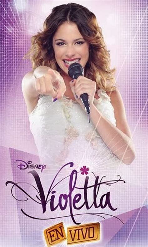 Free Easy Violetta Wallpaper Puzzle APK Download For