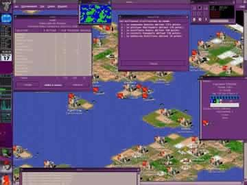 FreeCiv Game - Download and Play Free Version!