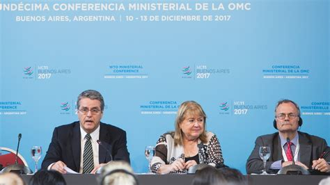 Women and Trade at the WTO: Pink Herring, Trojan Horse or