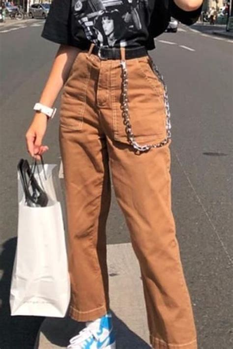 51 Lässige Skater Girl Outfit #skatergirloutfits in 2020