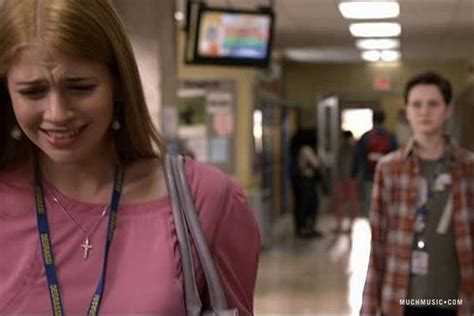 Building A Mystery (2)   Degrassi Wiki   FANDOM powered by