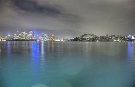 Cremorne, New South Wales - Wikipedia