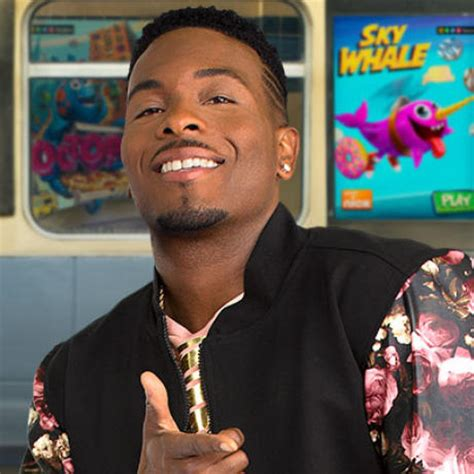 Double G | Game Shakers Wiki | FANDOM powered by Wikia