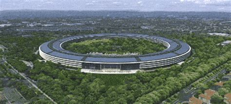 Apple Campus GIFs - Find & Share on GIPHY
