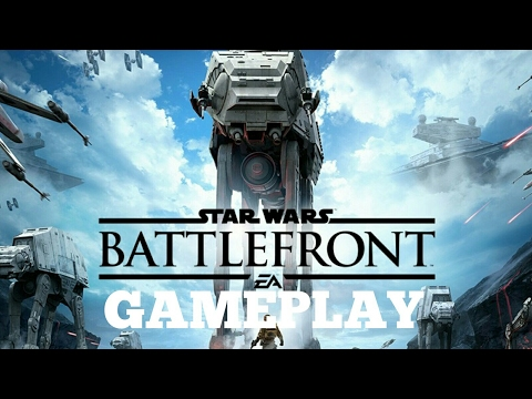 Star Wars Battlefront Ultimate Edition Xbox One Torrent