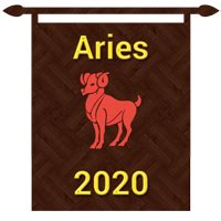 Horoscope 2020 - Yearly Astrology 2020 Predictions - AstroSage