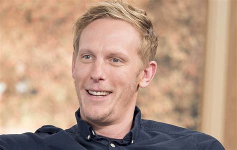 Laurence Fox to join The Frankenstein Chronicles for its