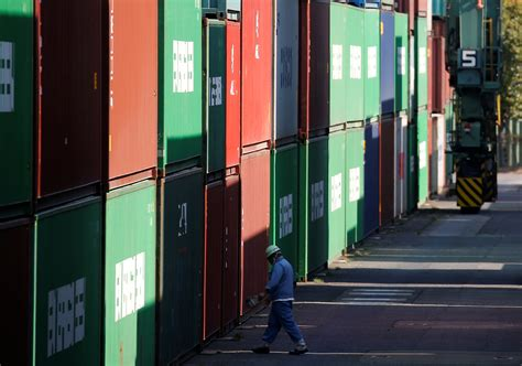 Why trade facilitation matters now more than ever