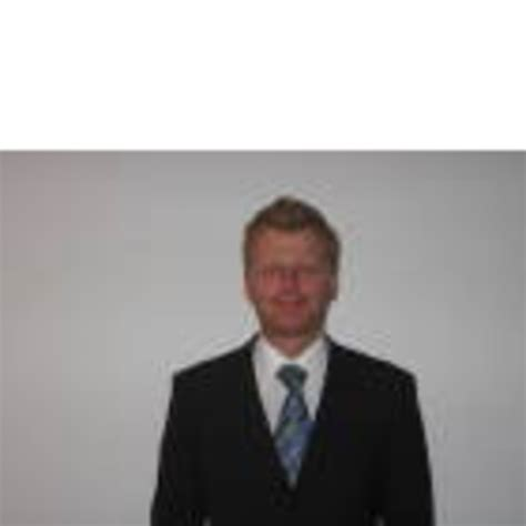 Pierre Voigt - Manager Controlling - EnBW Regional AG   XING