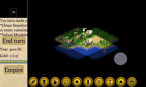 Freeciv for Android - APK Download