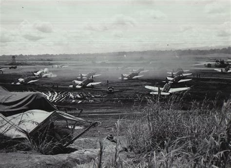 Distance Learning: The Battle of Guadalcanal | The