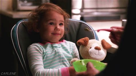 [ NCIS ] Family First 13x24 - Jimmy and Tony with Tali