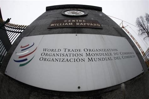 India opposes e-commerce negotiations at WTO; submits
