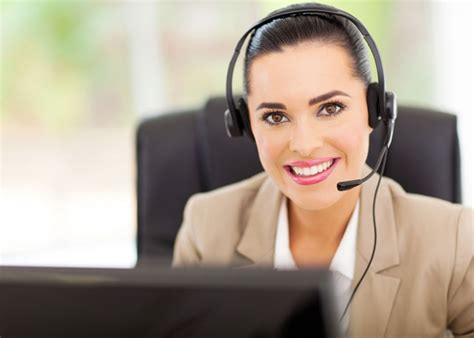 The Best 7 Headsets for Desk phone and VoIP Phone Review