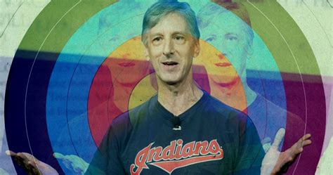 Andy Borowitz Is Not Trying to Trick You – The Ringer