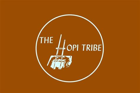 Hopi Tribe, Ducey Sign Compact To Allow Tribe To Operate