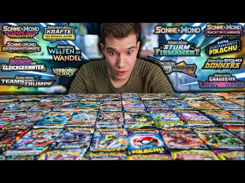 Trading Card Game Online Shop Gate to the Games
