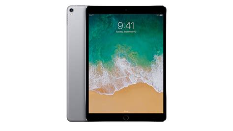 Apple iPad Pro Deals – Save up to $150