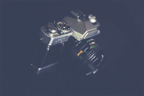Free Images : hand, creative, technology, camera