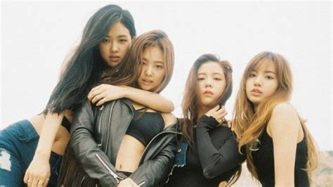 YG Entertainment reveals the name of its new girl group