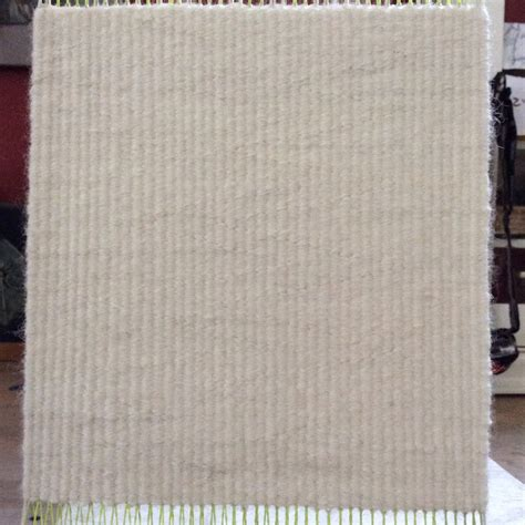 Plain Weave for Joy - a field guide to needlework