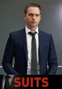 Suits Maxdome