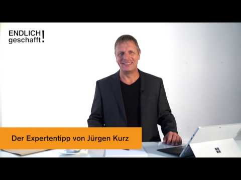 So laufen unsere Meetings mit Office 365 ab: Schnell