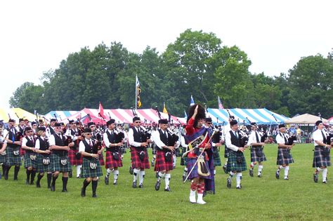 Sport in Edinburgh: to do and to watch