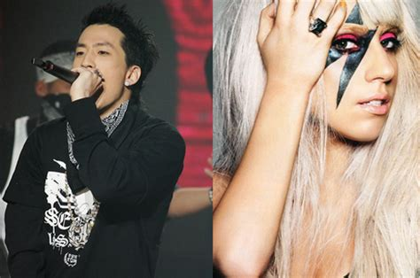Teddy Park rejects offer to work with Gaga: ohnotheydidnt