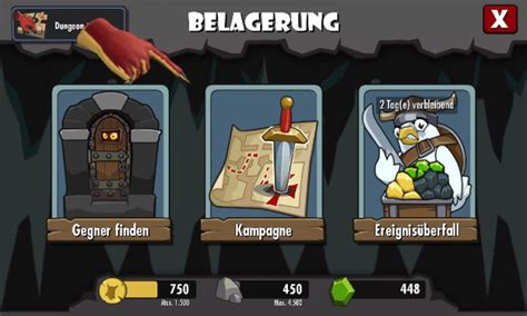dungeon_keeper_android_29