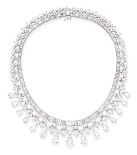 Jewellery Shops Derby against Diamond Necklace Simple