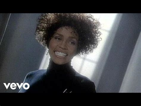 Number One Song On February 20, 1991