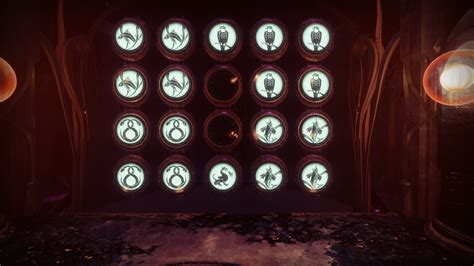 You can now make wishes in the hidden button room