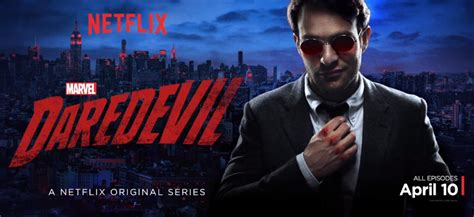 The 8 Best Moments from The Netflix Daredevil Series
